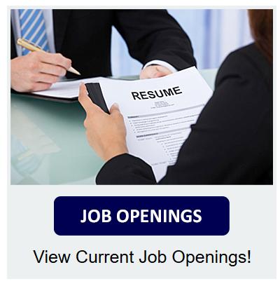Car People Agency Job Openings